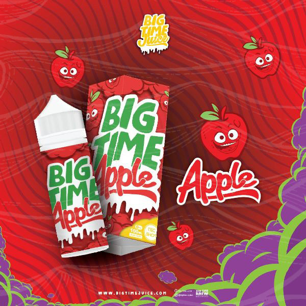 Big-Time-Juice-Apple