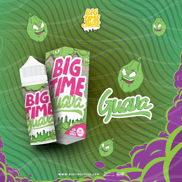 Big-Time-Juice-Guava