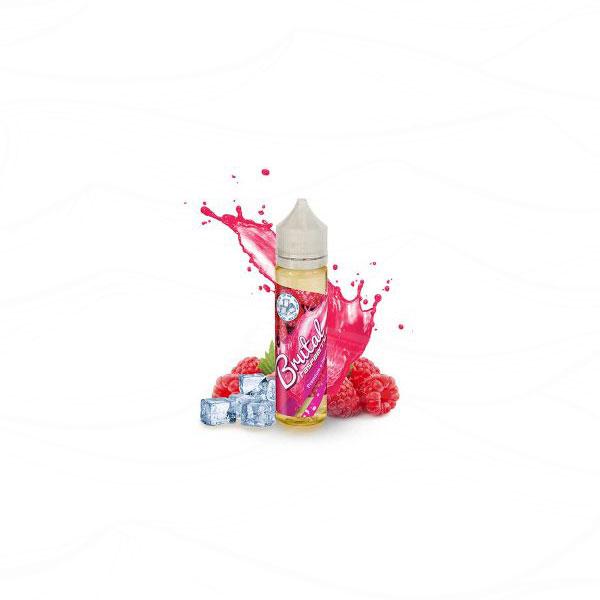 Brutal-On-Ice-Flavours-Artwork-Raspberry