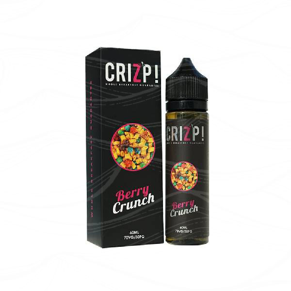 E-cigs-vaper-ejuice-CrizpBerry-Crunch