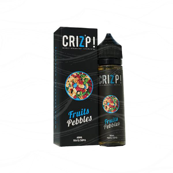 E-cigs-vaper-ejuice-CrizpFruit-Pebbles