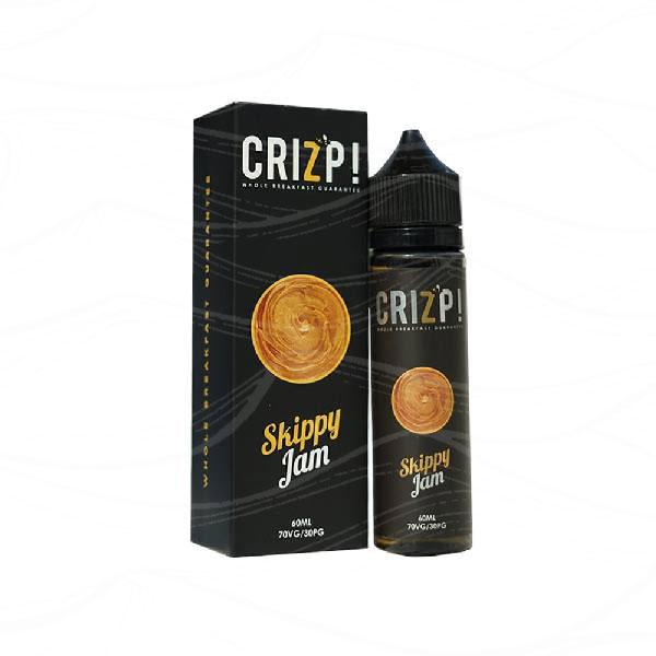 E-cigs-vaper-ejuice-CrizpSkippy-Jam