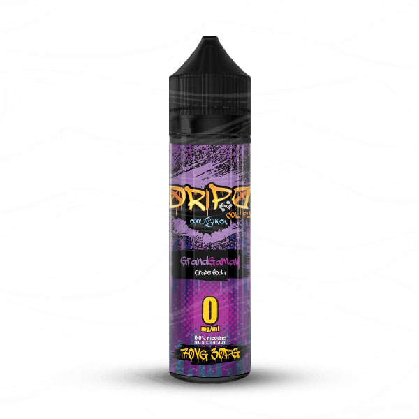 E-cigs-vaper-ejuice-Dripd-Coil-Fuel-The-Grand-Gamay-E-Liquid