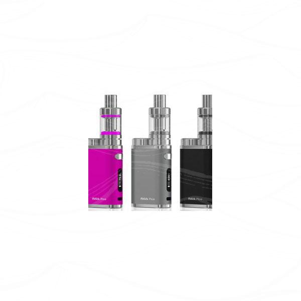 E-cigs-vaper-ejuice-Eleaf-Istick-Pico-S-100w-kit