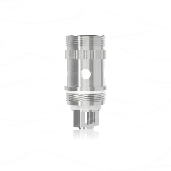 E-cigs-vaper-ejuice-Eleaf-iJust-2-EC-head-05-ohm