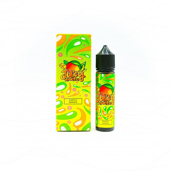 E-cigs-vaper-ejuice-Exotic-Mango