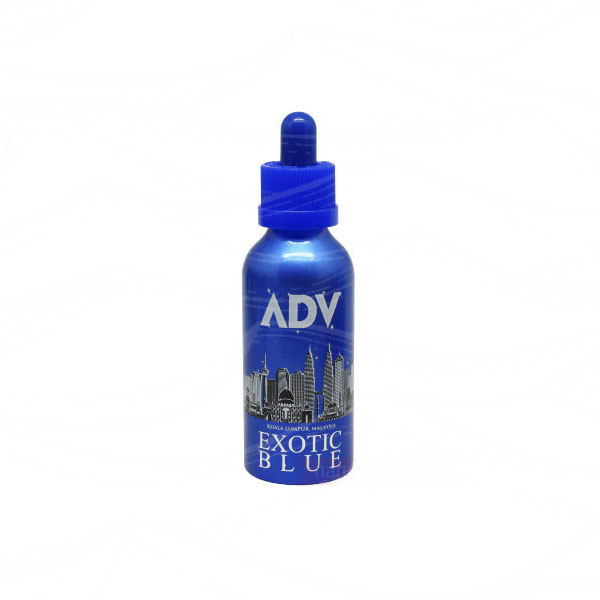 E-cigs-vaper-ejuice-Fantasi-Adv-Exotic-Blue