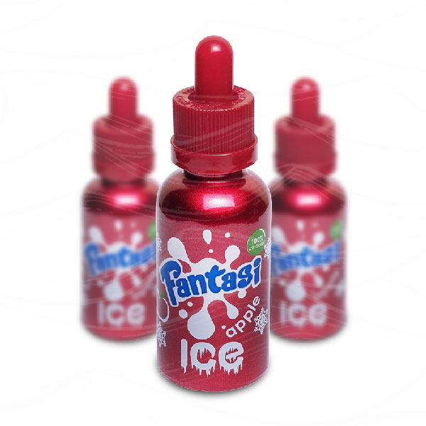 E-cigs-vaper-ejuice-Fantasi-Apple