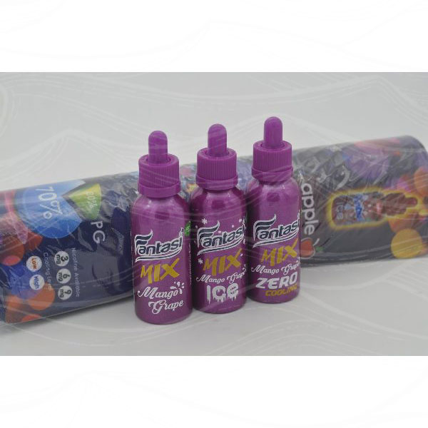 E-cigs-vaper-ejuice-Fantasi-Mix-Mango-Grape