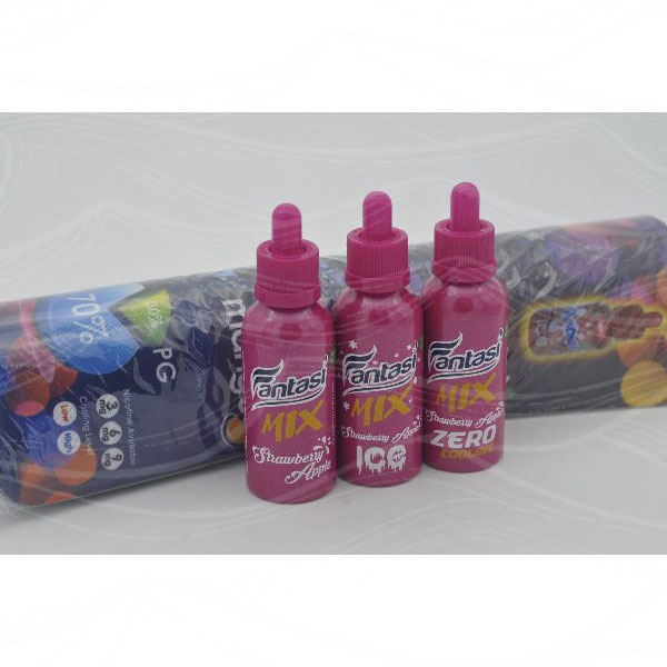 E-cigs-vaper-ejuice-Fantasi-Mix-Strawberry-Apple