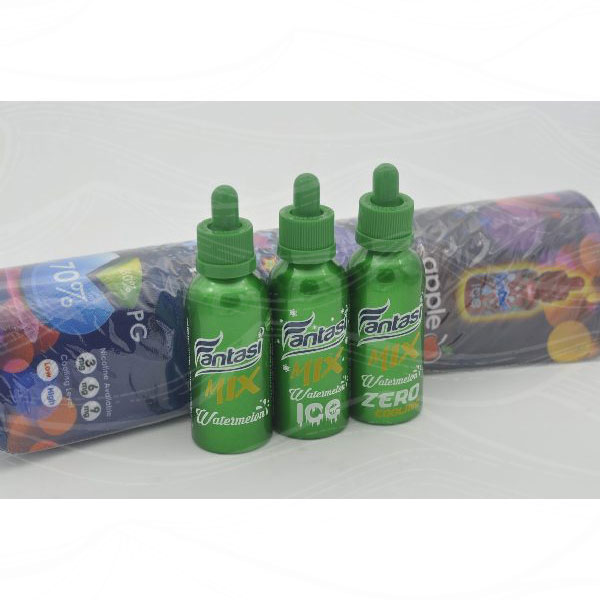 E-cigs-vaper-ejuice-Fantasi-Mix-Watermelon