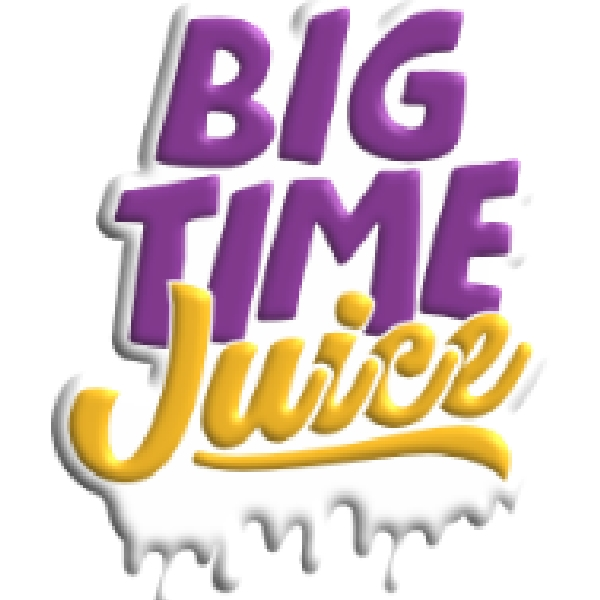 Nasty Juice-Big Time
