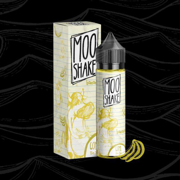 e-Liquid-Moo-ShakeBanana