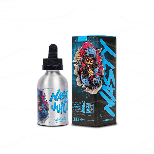 e-Liquid-Original-Series-Nasty-Juice Slow-Blow