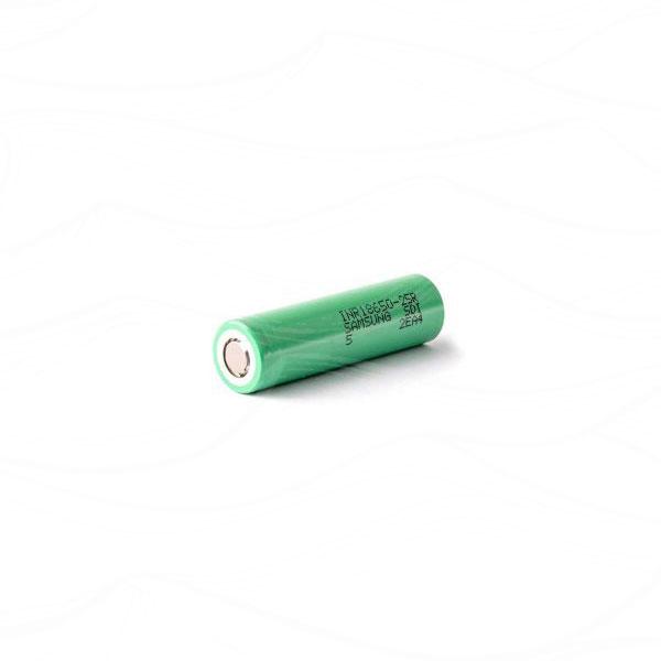 e-Liquid-Samsung-INR-25R