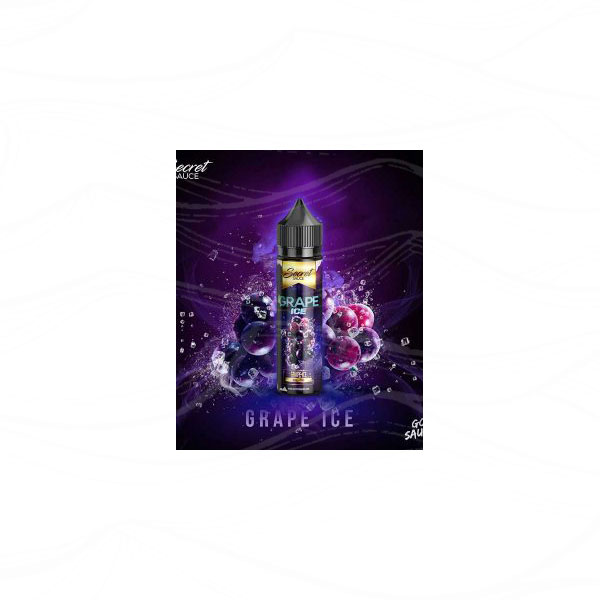 e-Liquid-Secret-Sauce-Saltnic-Grape