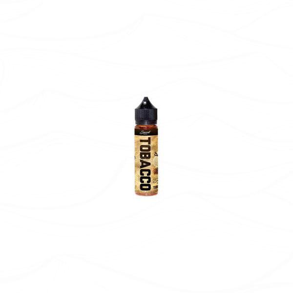 e-Liquid-Secret-Sauce-Saltnic-Tobacco