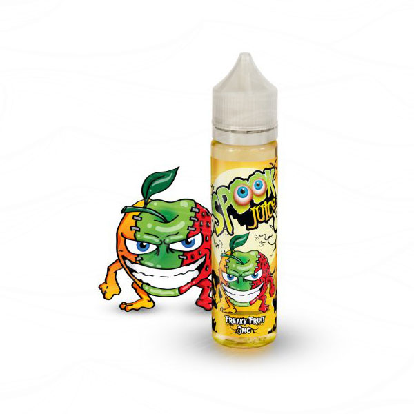 e-Liquid-Spook-Freaky-Fruit