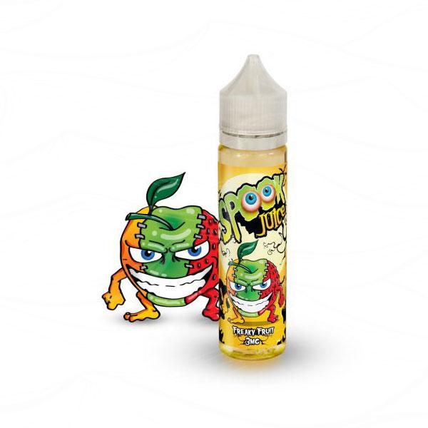 e-Liquid-Spook-Freaky-Fruit