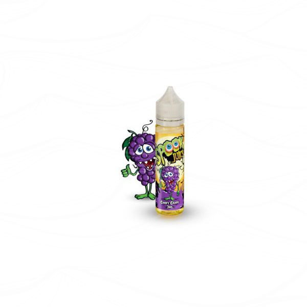 e-Liquid-Spook-Goofy-Grape