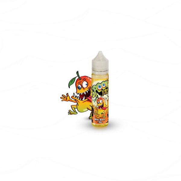 e-Liquid-Spook-Manic-Mango