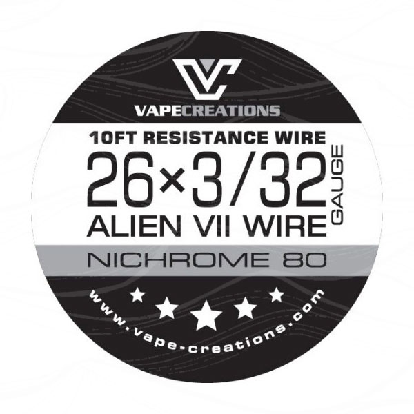 e-Liquid-Vape-Creations-Alien