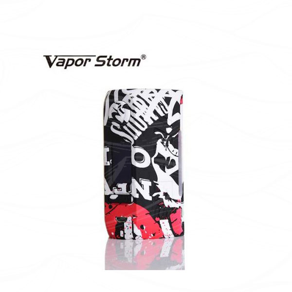 e-Liquid-Vapor-Storm-Puma-200w