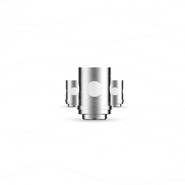 e-Liquid-Vaporesso-EUC-Veco-Solo-Coil