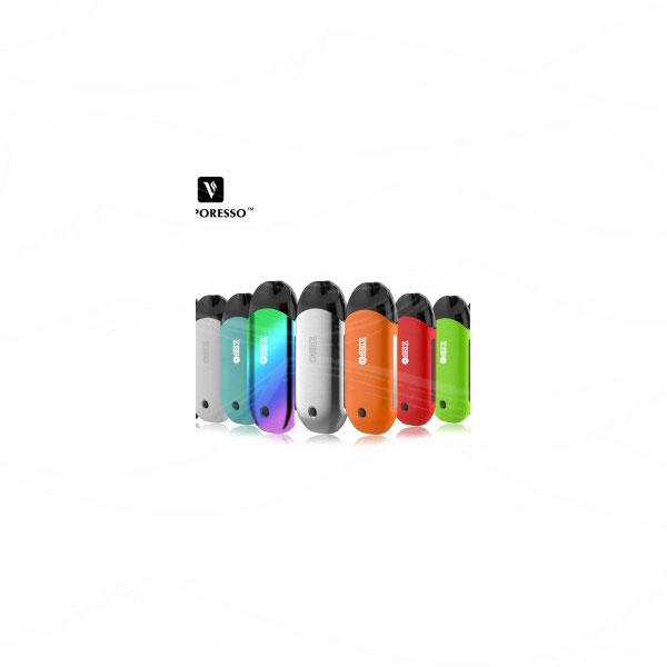 e-Liquid-Vaporesso-Renova-Zero-Kit