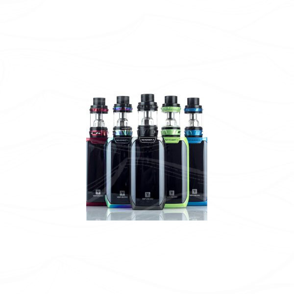 e-Liquid-Vaporesso-Revenger-5ml-kit