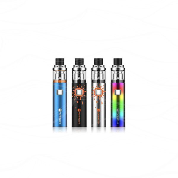 e-Liquid-Vaporesso-Veco-Solo-Plus-Kit