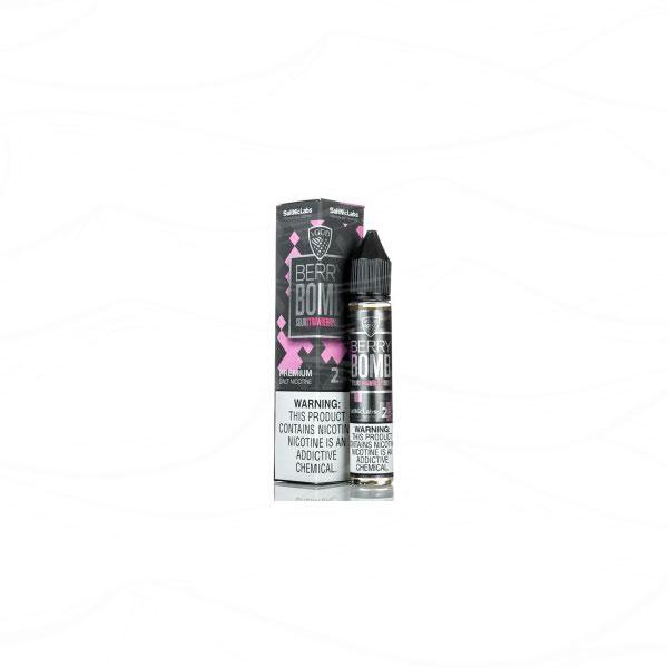 e-Liquid-Vgod-Saltnic-Berry-Bomb