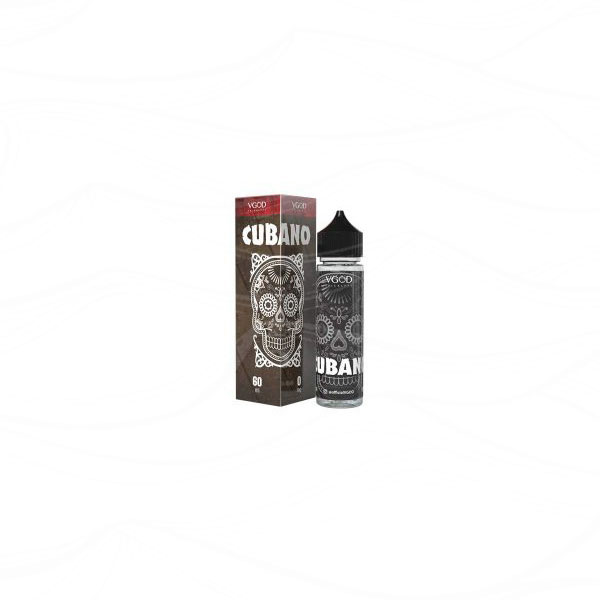 e-Liquid-Vgod-Saltnic-Cubano-Black