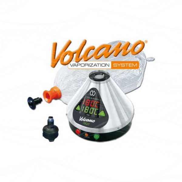 e-Liquid-Volcano-Digit-with-Easy-Valve
