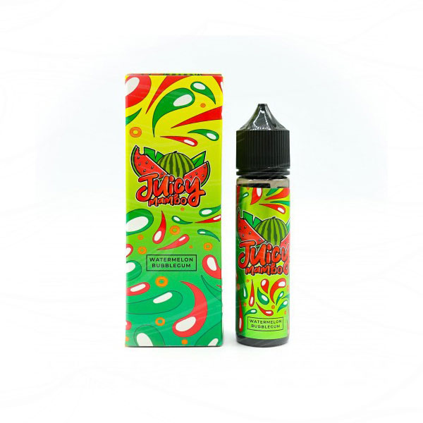 e-Liquid-Watermelon-Bubblegum