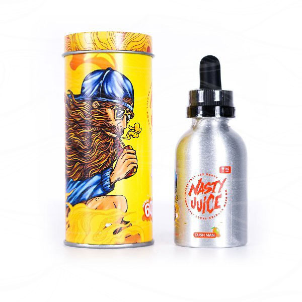 e-Liquid-Yummy-Series-Nasty-Juice-Cush-Man