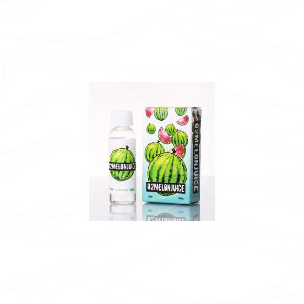 e-Liquid-oem-melon-juice