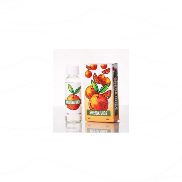e-Liquid-oem-oreda-juice
