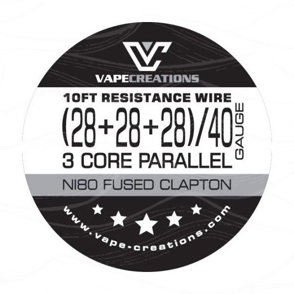 e-Liquid-vape-creations-fused-clapton