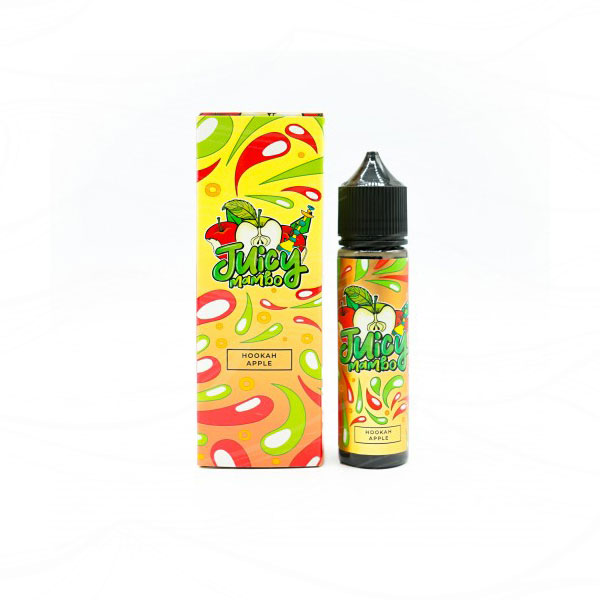 vaping-ejuice-Hookah-Apple