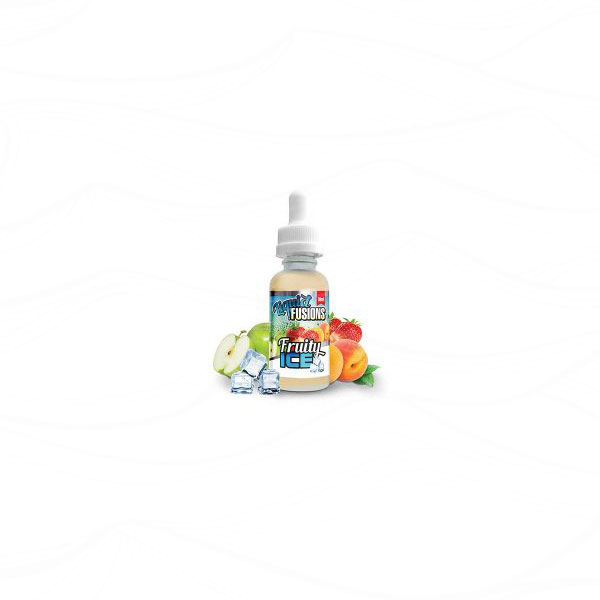 vaping-ejuice-Liquid-Fusions-Fruity-Ice