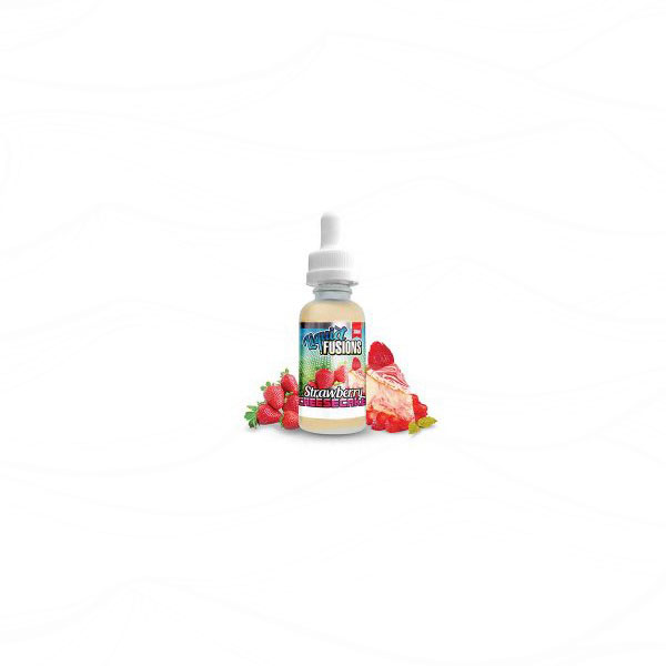 vaping-ejuice-Liquid-Fusions-Strawberry-Cheesecake