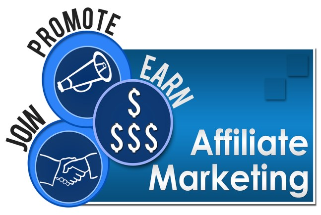 vape affiliate marketing