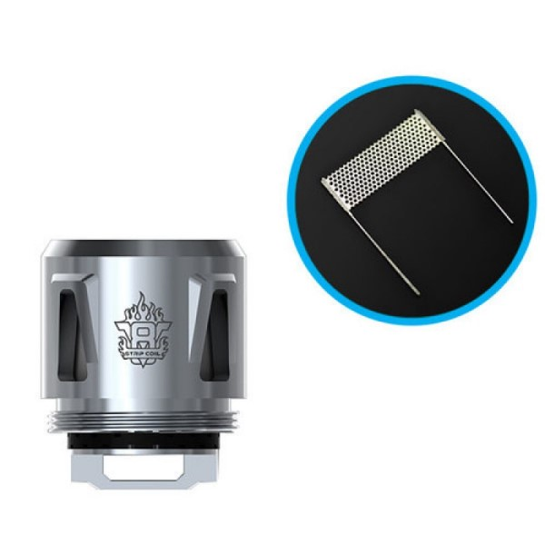 SMOK TFV12 Baby Prince Strip Replacement Coil