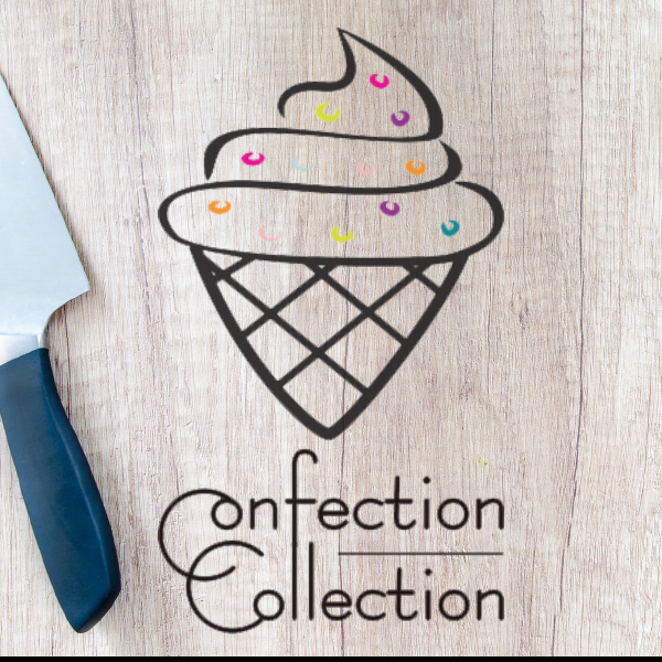 The Confection Collection