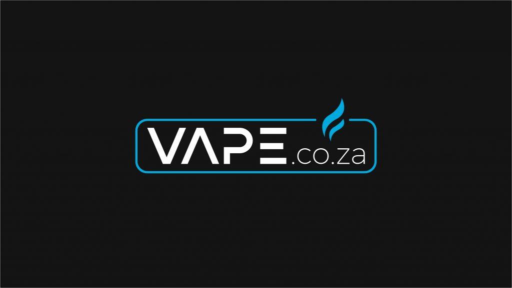 Vape.co.za Coupons and Promo Code
