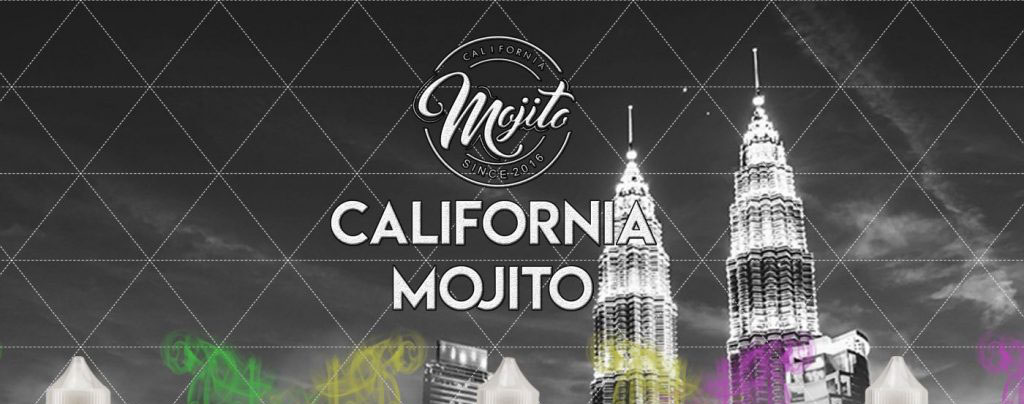 Mojito Banner For Scoller
