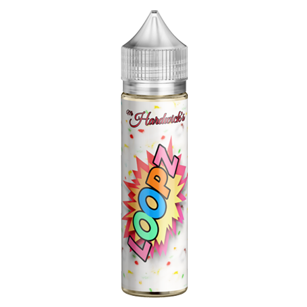 Loopz e-juice
