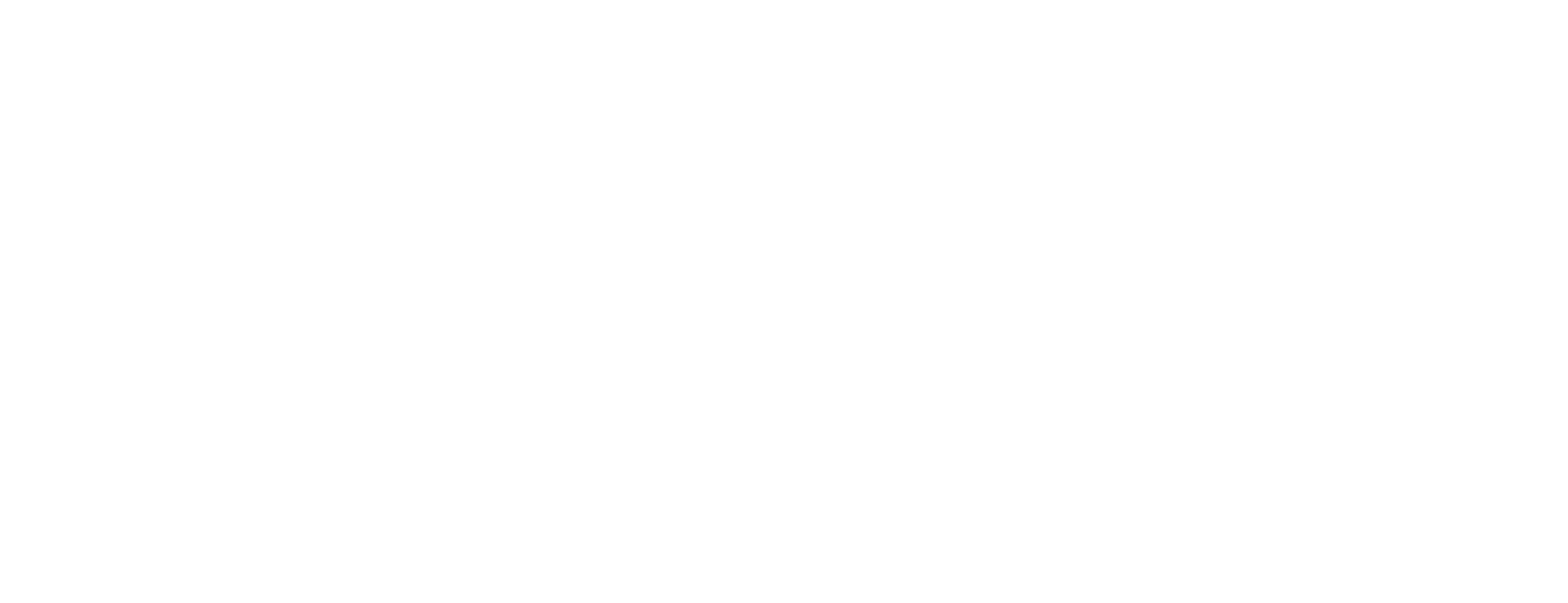 Payflex Logo