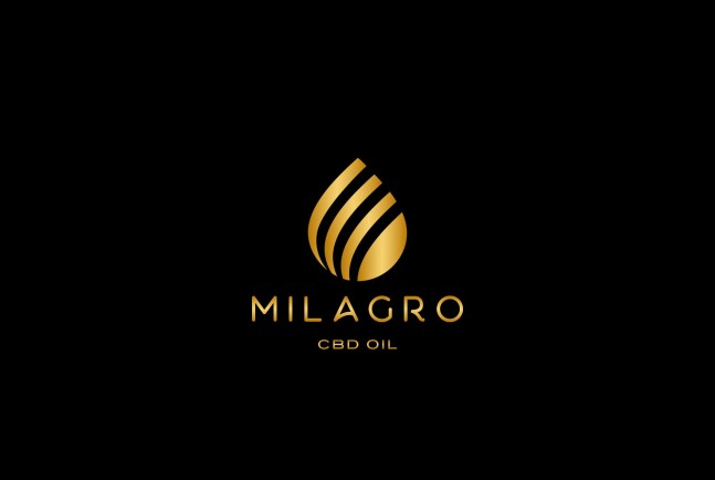 Milagro CBD Oil for sale